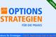 Bild: Options-Strategien für die Praxis - Teil 8: Kauf eines Call in der Praxis