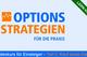 Bild: Options-Strategien für die Praxis - Teil 2: Kauf eines Call