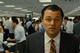Bild: THE WOLF OF WALL STREET Trailer Deutsch German