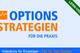 Bild: Options-Strategien für die Praxis - Teil 10: Iron Condor